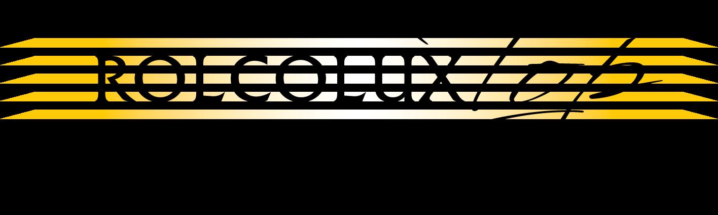 Rolcolux Top