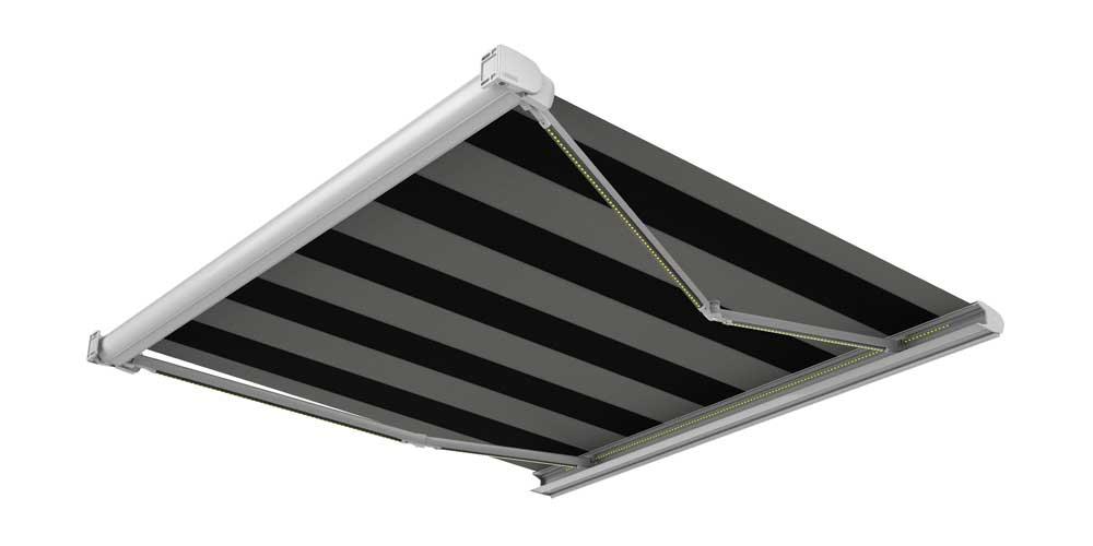 2-Casette--basis-special-met-verlichting